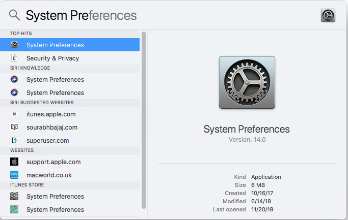 search_for_system_preferences.png